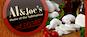 Al & Joe's logo