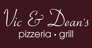 Vic & Deans Pizzeria Grill