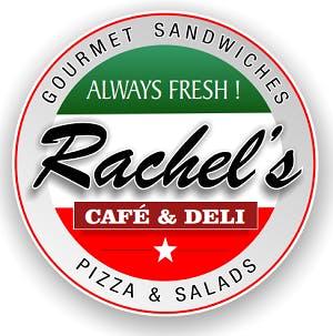 Rachel's Cafe & Deli