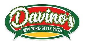 Davino's Pizza of Mooresville