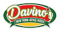 Davino's Pizza of Mooresville logo