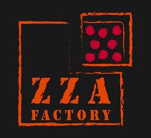 Zza Factory