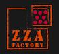 Zza Factory logo