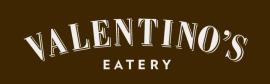 Valentinos Eatery