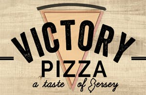 Victory Pizza