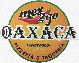 Oaxaca Pizzeria & Taqueria