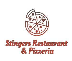 Stingers Restaurant & Pizzeria