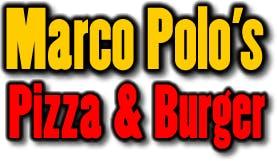 Marco Polo's Pizza