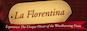 La Florentina logo