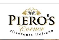 Piero's Corner Ristorante