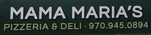 Mama Maria's Pizzeria & Deli