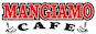 Mangiamo Italian Restaurant logo