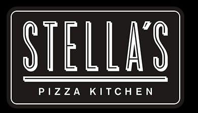 Stella's Pizza Kitchen