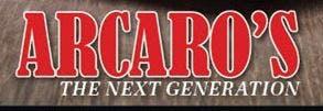 Arcaro's The Next Generation