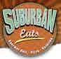 Suburban Eats logo