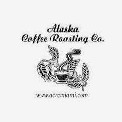 Alaska Coffee Roasting of Miami