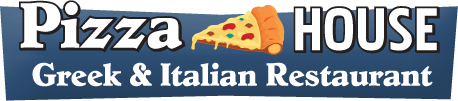 Pizza House of Powdersville