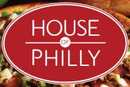 House of Philly