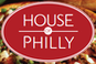 House of Philly logo