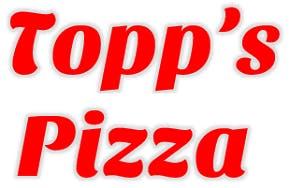 Topp's Pizza
