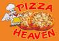 Pizza Heaven logo