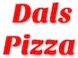 Dals Pizza logo
