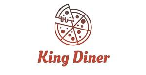 King Diner