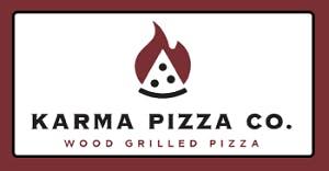 Karma Pizza Company