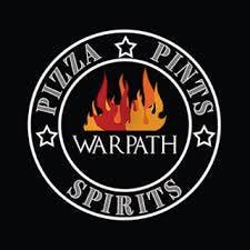 Warpath Pints & Pizza