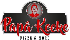 Papa Keeke's Pizza & More