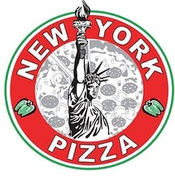 Real New York Pizza