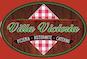 Villa Victoria Pizzeria logo