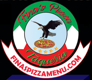 Fina's Pizza Restaurant