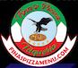 Fina's Pizza Restaurant logo