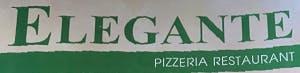 Elegante Pizzeria Restaurant