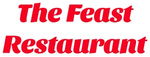 The Feast Restaurant
