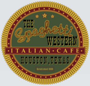 The Spaghetti Western Italian Cafe