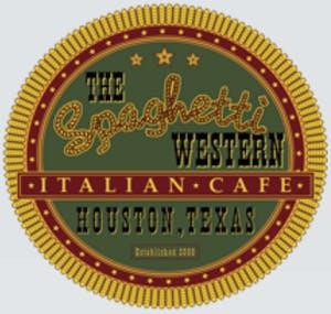 The Spaghetti Western Italian Cafe