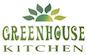 Greenhouse Kitchen logo