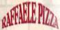 Raffaele's Pizza logo