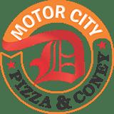 Motor City Pizza & Deli