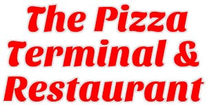 The Pizza Terminal & Restaurant