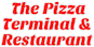 The Pizza Terminal & Restaurant logo