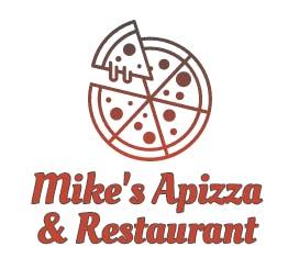 Mike's Apizza & Restaurant