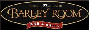The Barley Room