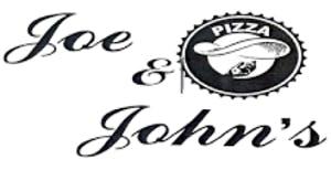 Joe & John's Pizzeria