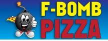 F-Bomb Pizza