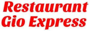 Restaurant Gio Express
