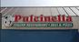 Pulcinella Italian Restaurant logo