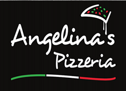 Angelina's Pizza